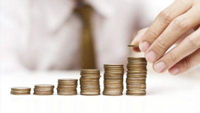 Como tornar sua casa mais valiosa e vender mais rápido