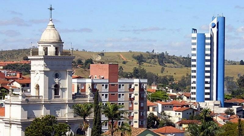 Viver e morar em Itatiba SP