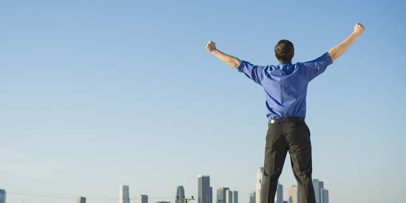 Como se tornar um corretor de imóveis de sucesso [O mais fácil é tirar o Creci]
